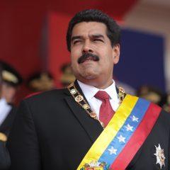 3 erros da Venezuela que devemos combater no Brasil