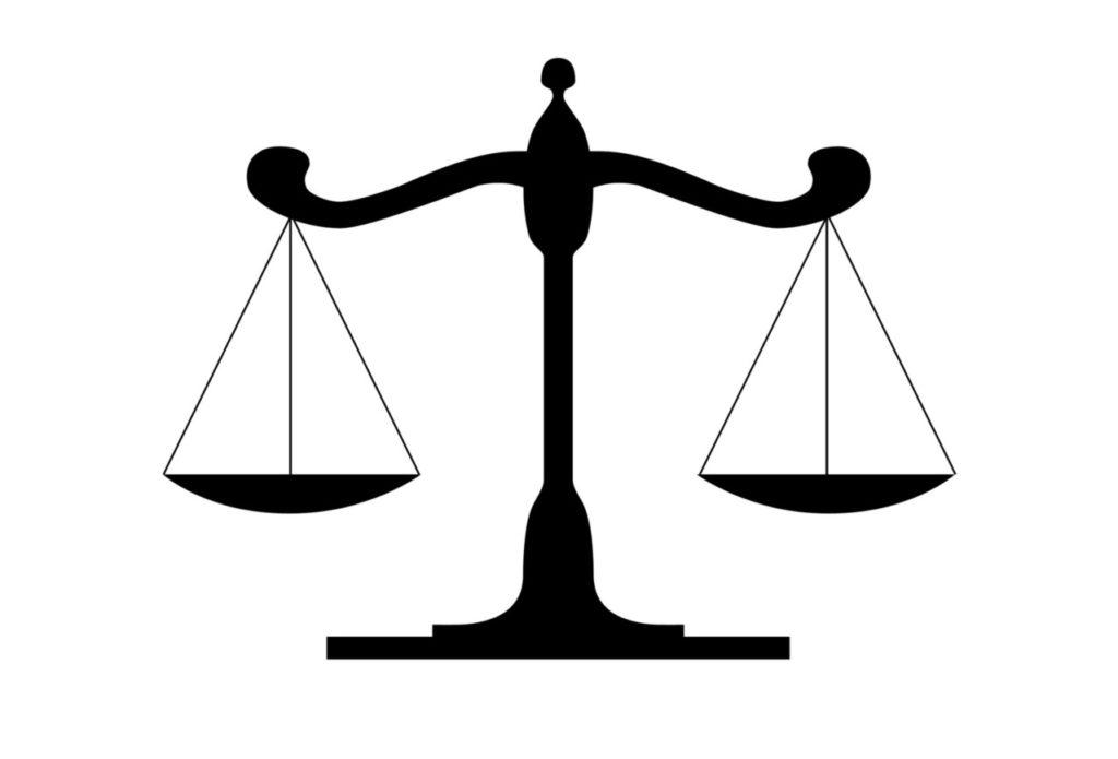 igualdade significado de democracia