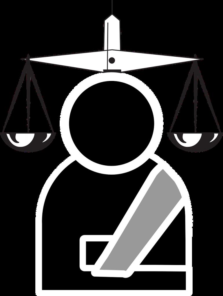law-39989_1280