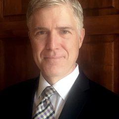 Neil Gorsuch: indicado de Trump completou 1 ano de Suprema Corte. Aqui estão 5 pontos fortes que ele já demonstrou em sua atuação.