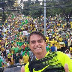 Bolsonaro disse que vai tirar o Brasil de Conselho da ONU. Aqui estão 3 razões pelas quais essa é uma ótima notícia.