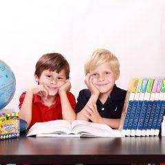 Em decisão histórica, voto condutor no STF reconhece a constitucionalidade do ensino domiciliar (homeschooling)
