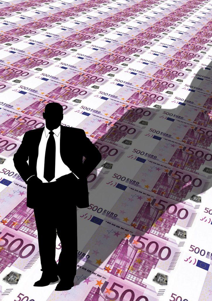 businessman-432662_1280