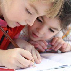 5 Coisas que você tem de saber sobre ensino domiciliar (homeschooling)