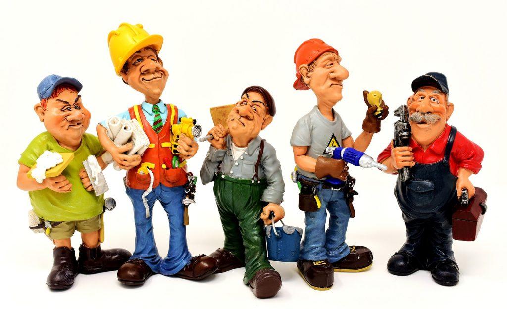 craftsmen-3094035_1280 (1)