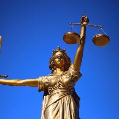 Contra a desinformação: entenda o que muda na legítima defesa com o Pacote Anticrime