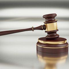 Afinal de contas, o que é o Estado de Direito ou Império da Lei (Rule of Law)?