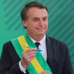 Entenda como funcionou a fixação do salário mínimo por Bolsonaro