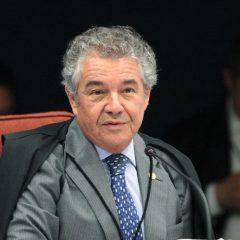 Marco Aurélio deve sim sofrer impeachment pela presepada de fim de ano