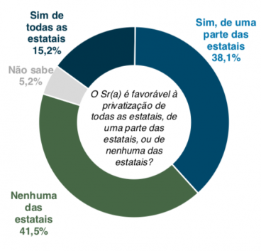 Disponível em: https://www.oantagonista.com/brasil/folha-x-crusoe/