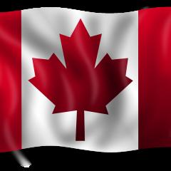 Consumo de maconha cresce no Canadá após legalização