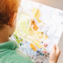 Entrevista com Promotor de Justiça da Infância sobre homeschooling