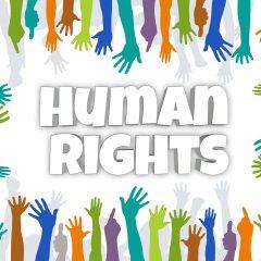 Secretário de Direitos Humanos da PGR manifesta apoio à candidatura do Brasil para Conselho da ONU