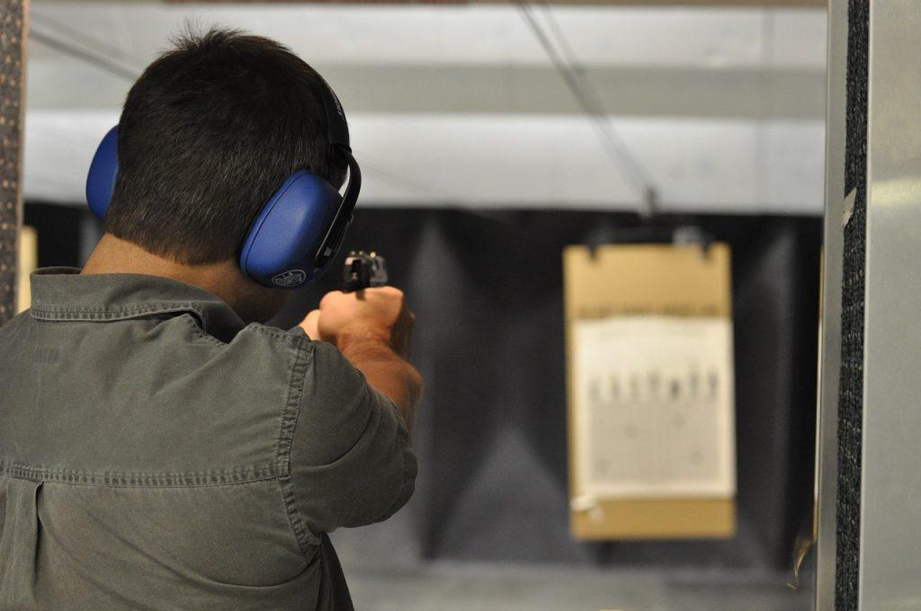 shooting-1833850_1280