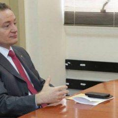 Com Ailton Benedito, Conselho de Direitos Humanos ganha reforço de peso