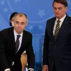 3 razões para Bolsonaro recriar o Ministério da Segurança Pública