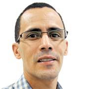 Adilson Alves