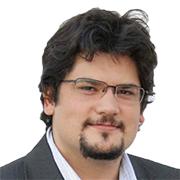 Bruno Meirinho