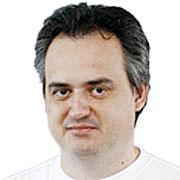 Paulo Briguet