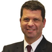 Rodrigo Chemim Guimarães