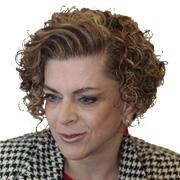 Teresa Arruda Alvim Wambier