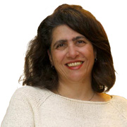 Vera Karam de Chueiri