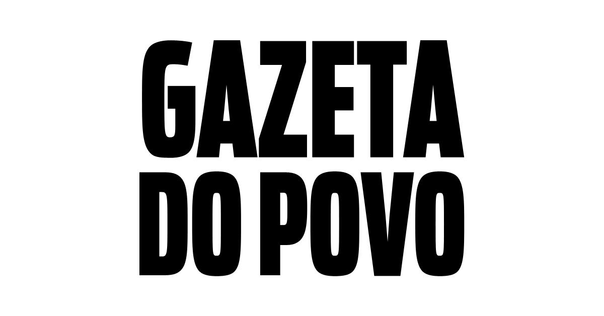 Siga Paraná e Juventude ao vivo!